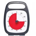 Time Timer PLUS 60'