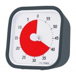 Time Timer MOD 60'