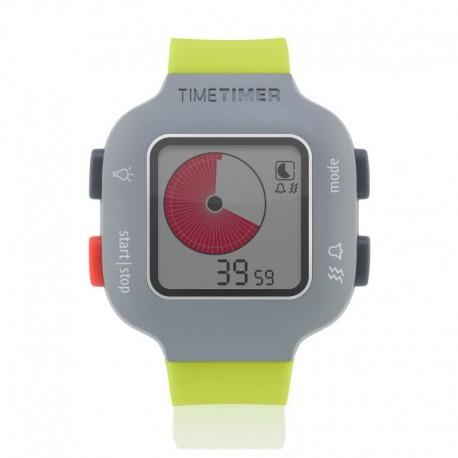 Reloj Time Timer Junior