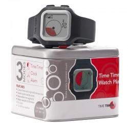 Reloj Time Timer Adulto